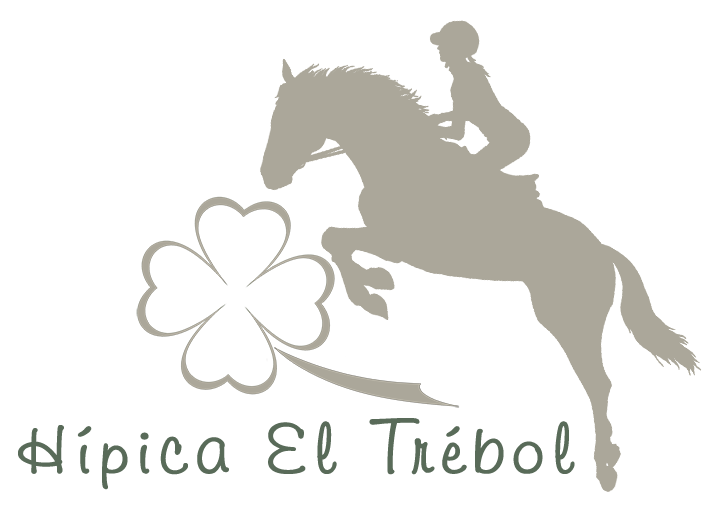 Hípica El Trébol Logo
